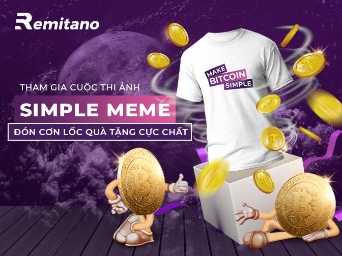 Remitano_Simple_Meme_Tshirt-Forum-VIE.jpg